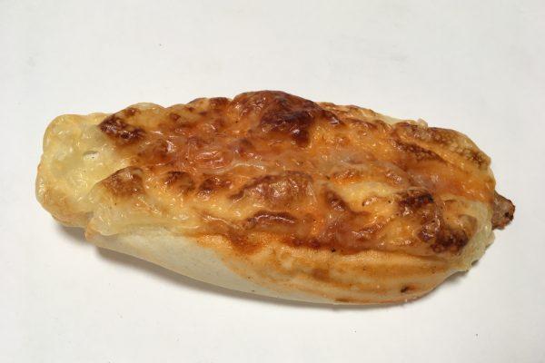 pizza rozok 70g